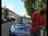 Muscle Emanuel &amp Little Roy - Weh yu Dread Fah