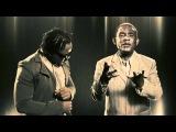 Da Professor ft Ken Boothe - Touch You (Official Music Video)