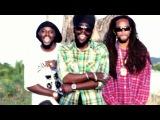 RAS ATTITUDE & JUNIOR P .. GOOD DAY VIDEO 1080 HD