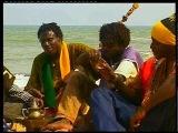 Blakk Rasta Selassie I Live(OFFICIAL VIDEO)