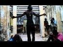 Seydi Mandoza - Clandestino [Official Video]