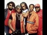 80's &amp 90's Reggae Pop Megamix,UB40,Shaggy, Pato Banton....