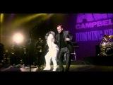 Ali Campbell &amp Pato Banton Baby come back ДЕТКА ВЕРНИСЬ