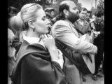 Doina si Ion Aldea Teodorovici - Maluri de Prut