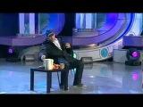КВН 2012 Премьерка первая 1-2 Краснодар-Сочи - Приветствие