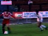 20 Metalurg z-Spartak V 20 Т Ч.СССР 1991 Металлург З-Спартак Владикавказ 2-0