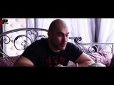 Интервью с Вахтангом Каландадзе