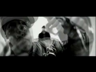 G-Dep ft. P. Diddy, Ghostface Killah, Keith Murray & Craig Mack - Special Delivery (Remix) (HD)