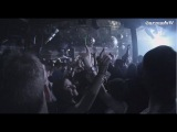 Carl Nunes &amp Jake Shanahan feat Shaun Frank - We Are (Official Music Video)