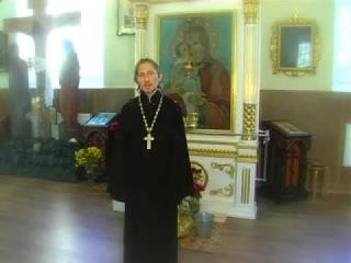 Мир православия 22. Таинство Елеосвящения (Соборование)