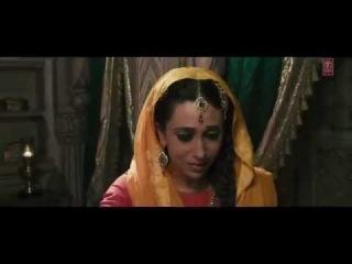 Tu Hi Rab Tu Hi Dua - Full Video Song - Dangerous Ishq | Rahat fateh ali khan