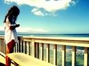 Armin van Buuren feat. Ana Criado - Suddenly Summer (Norin Rad Remix) (ASOT 557)