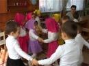 Утренник в детском саду Днепряночка 8 марта 2013