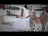 Свадьба Самый Классный Клип.mp4