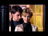 Любить друг друга(Дмитрий Колдун) - Григорий Антипенко и Екатерина Климова(Весна в декабре)