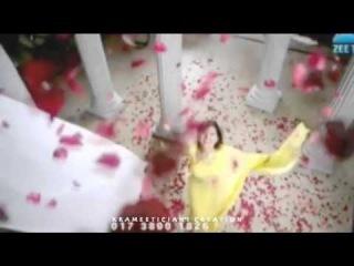 Yash and aarti vm_--fall in love yet again--_(Agar Tum Mil Jao)