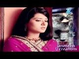 sang hoon tere // Yash & Aarti ( ArYa / YashTi ) vm