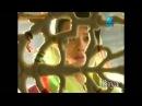 Punar aarti (Aarya) vm - kahi pyaar na ho jaaye
