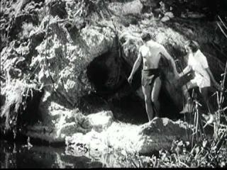 Tarzan's Revenge (1938) - Full Movie