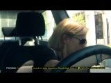 Анонс: Большой тест-драйв (видеоверсия): Chevrolet Aveo