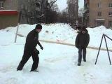 РАСКОЩЕТ БЛЯТЬ)))))))))))))))))) АХАХАХХА КАБАРГА ЕБУЧКОВ ЧУВАК ЭТО ПЕРЕД СНОМ РЕПЧИК АХАХАХАХХА ЕБАНУЦА ЖОЛТЫЕ БЕГИМОНЫ !&#