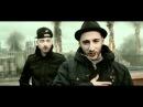 Marselle & L'One - моя Москва (OST фантом)