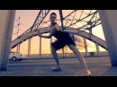 S2DIO CITY: THE BRIDGE ft. Jaime Dee, Jessica Lee Keller, Nina Kripas Melissa Sandvig [DS2DIO]