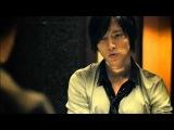 [PV][山下智久 (Yamashita Tomohisa)][ERO -2012 version-]