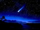 Vol Deeman- Falling Stars (Original Mix)