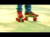 FaltyDL - 'She Sleeps' feat. Ed Macfarlane (Official Video)