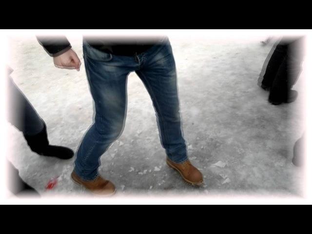 Смоленск-трейлер (rus)