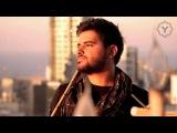 Nassif Zeytoun - Sawt Rbaba / ناصيف زيتون - صوت ربابة