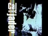 Get Out of my Way - Cal Tjader