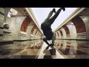 B-Yog Duplicated Dream