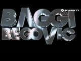 Baggi Begovic - Free Falling (Official Teaser) HD