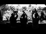 Dimitri Vegas, Like Mike &amp Regi - Momentum Teaser