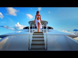 Самые дорогие и красивые яхты в мире.Luxury Yacht Charter