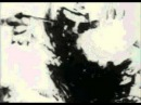 SHIB∆∆LB∆.- DE▲D GODZ (Music Video)