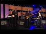 10СС - The Wall Street Shuffle (Live)