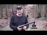 Glock 21 - чудесный агрегат. и дед  просто таки Ворошиловский стрелок.:-))