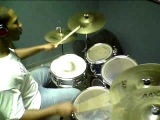 Jay Sean feat. Nicki Minaj - 2012 (NEW SONG 2010) (Drum Remix)