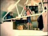 Rachel Stevens - Negoiate With love