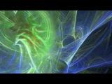 The Attic - Flash In The Night (Henrik B Remix)