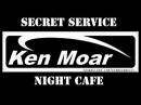 Secret Service - Night Cafe (Ken Moar Remix) [PROMO]