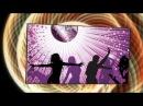 Steel Deluxe and Andrian Куда бегут печали DJFX Remix