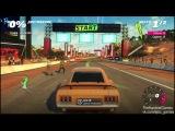 1# Геймплей Forza Horizon