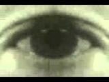 Психоделика 25 кадр для похудения