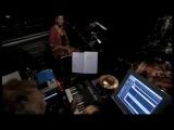 Jason Rebello Piano solo