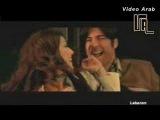 Bhibak ana Kteer-Wael Kfouri