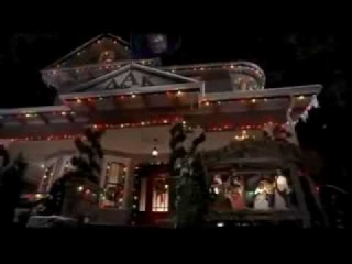 Чёрное Рождество (2006) [Международный трейлер с русскими субтитрами]